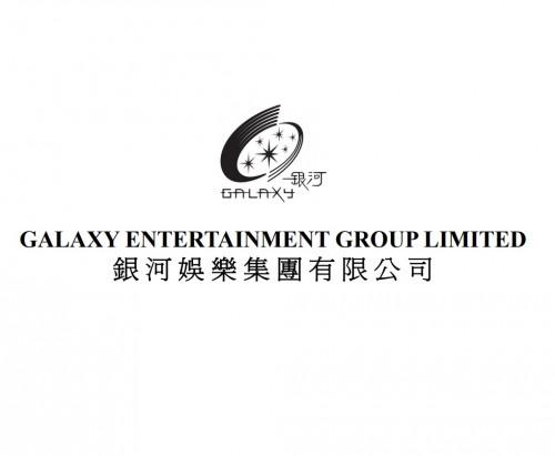 银河娱乐澄清越南商标情况