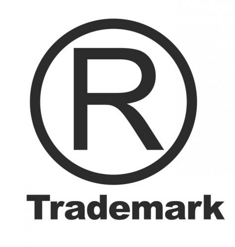 Macao Trademark Knowledge