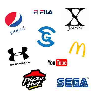 判断商标分类法则