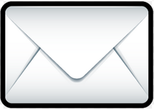 trademark macau mail
