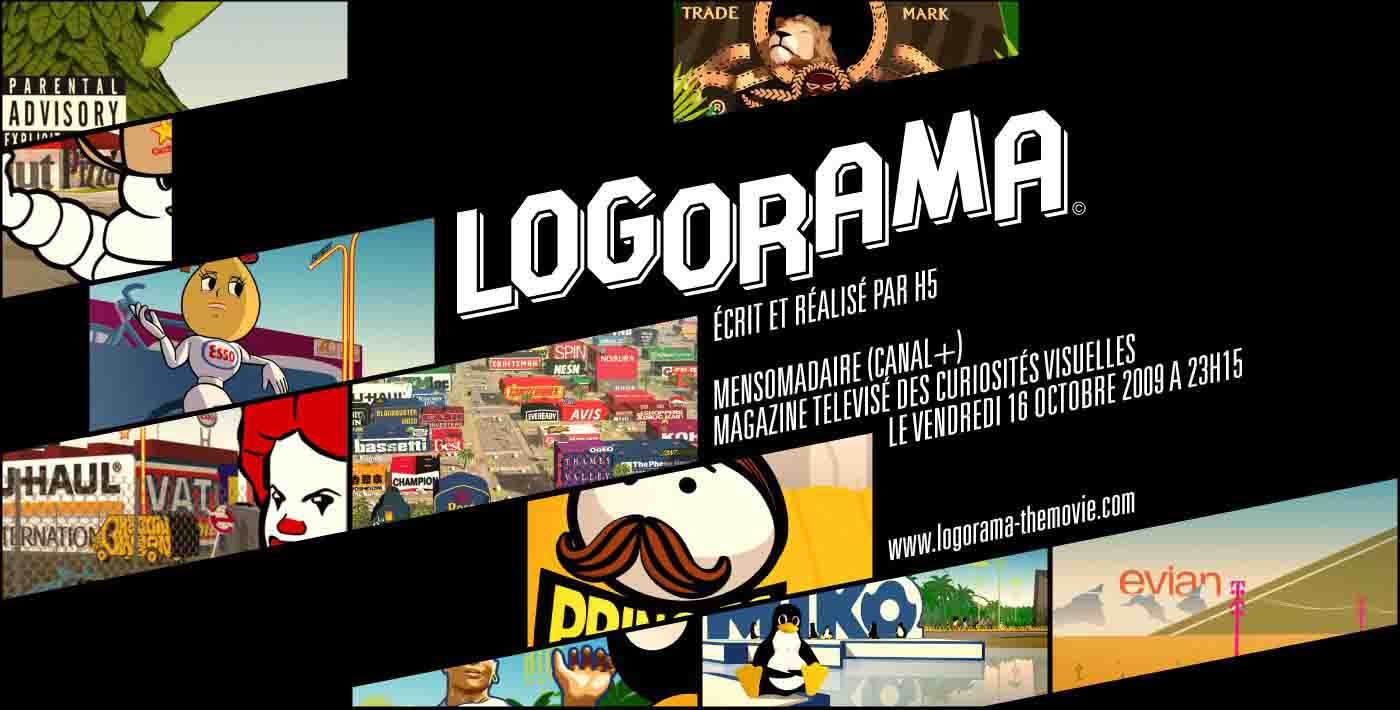 Logorama.jpg