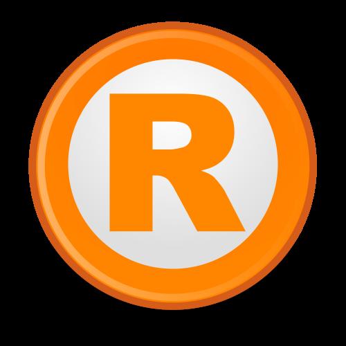 公司名稱註冊不等於商標註冊 (logo註冊)